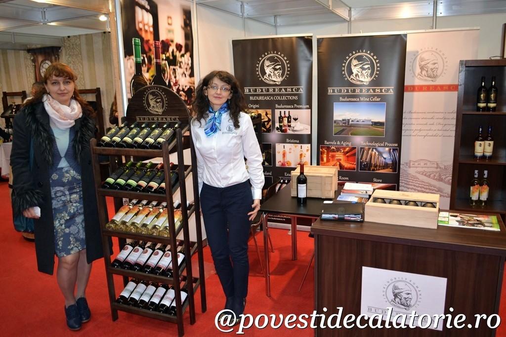 Good wine 2015 (28)