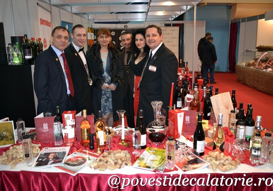 Good wine 2015 (38)