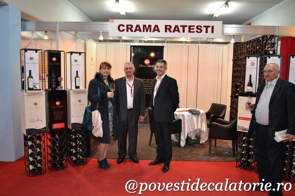 Good wine 2015 (49)