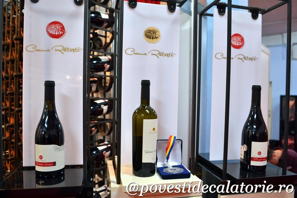 Good wine 2015 (56)