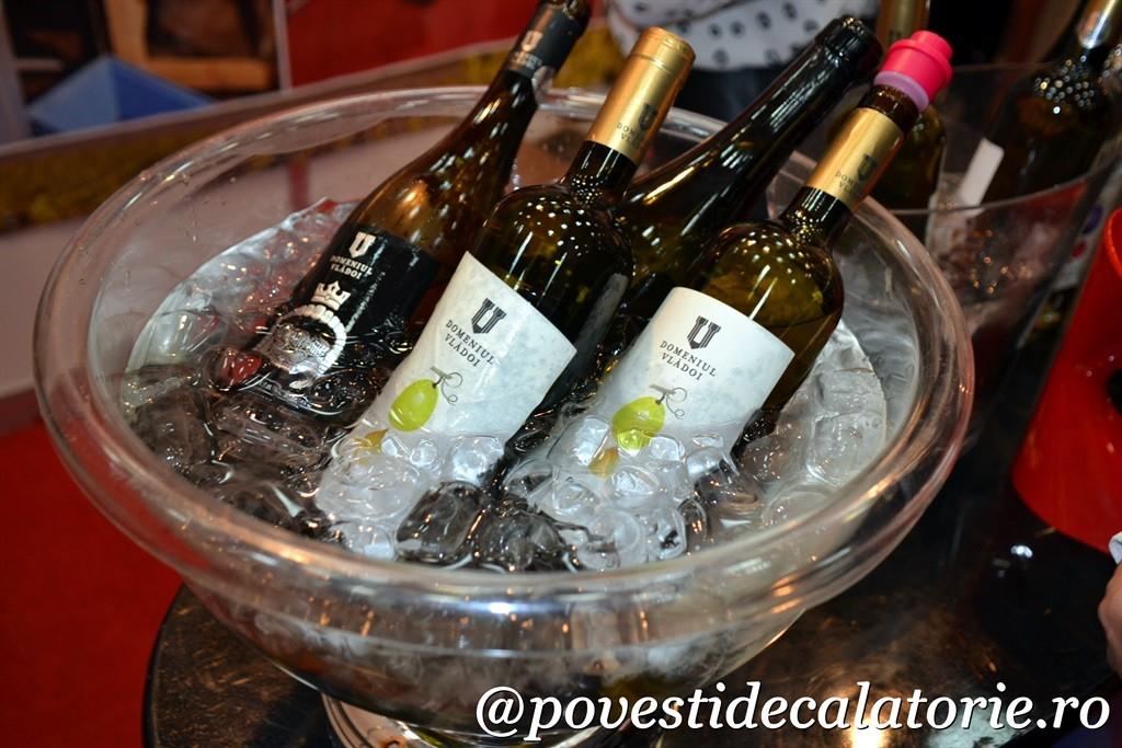 Good wine 2015 (7)
