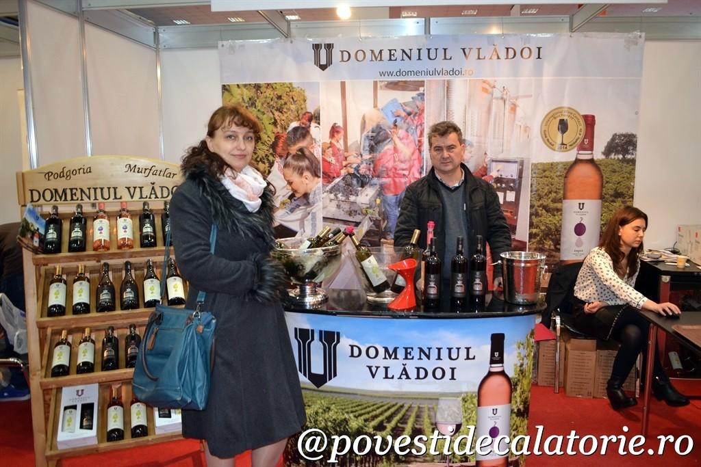 Good wine 2015 (8)
