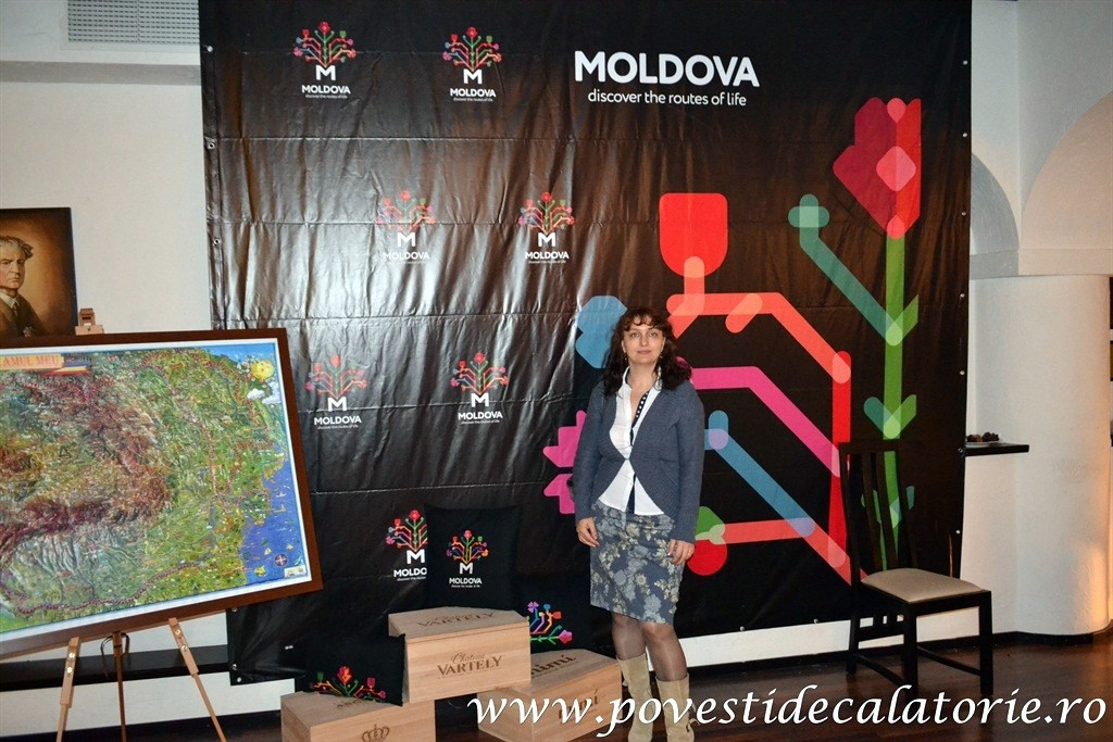 Republica Moldova
