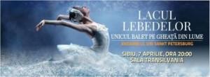 baletul-pe-gheata-sibiu-lacul-lebedelor-i109897