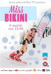 miss-bikini-2015-i107501