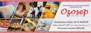 ozosep-targ-i-eveniment-gastro-cultural-i110398