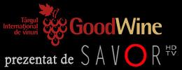 savorhd_prezinta_goodwine