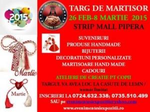 targ-de-1-si-8-martie-26-02-08-03-2015-strip-mall-pipera-i107343