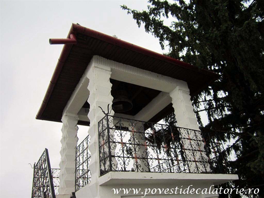 Casa Comana (241)