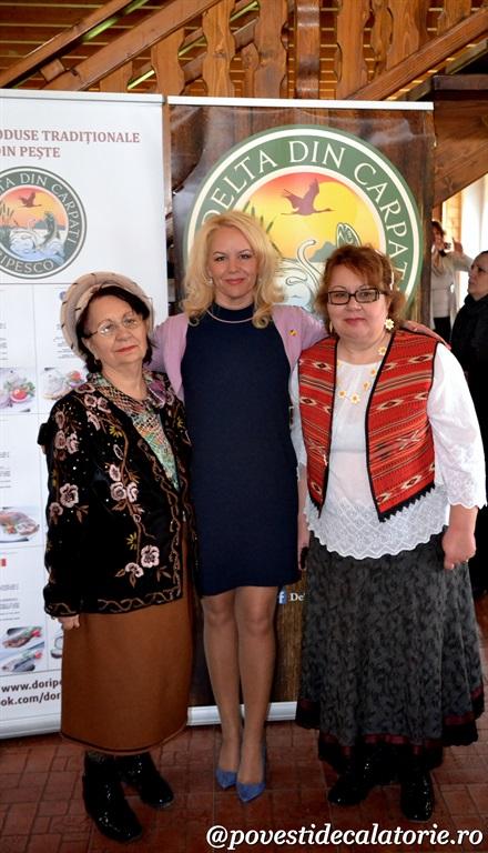 Rasnov Turism Rural (102)