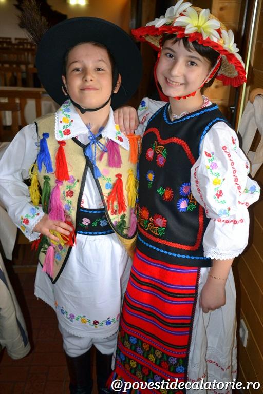 Rasnov Turism Rural (113)