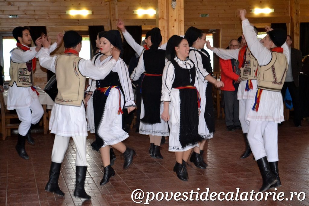 Rasnov Turism Rural (117)