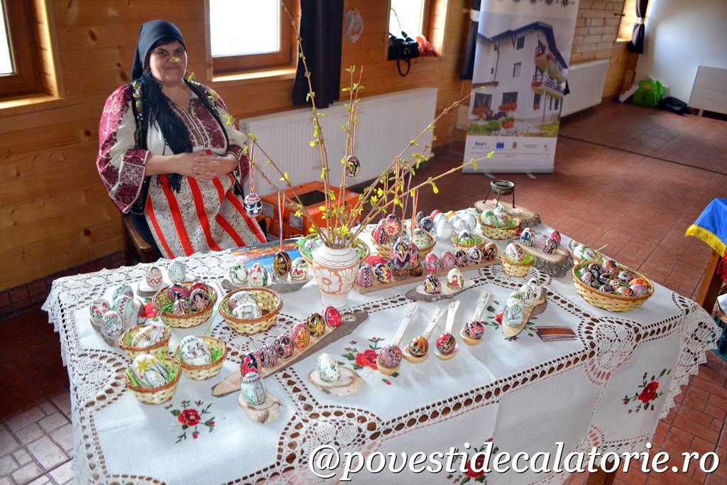 Rasnov Turism Rural (148)