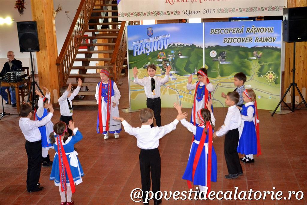 Rasnov Turism Rural (174)