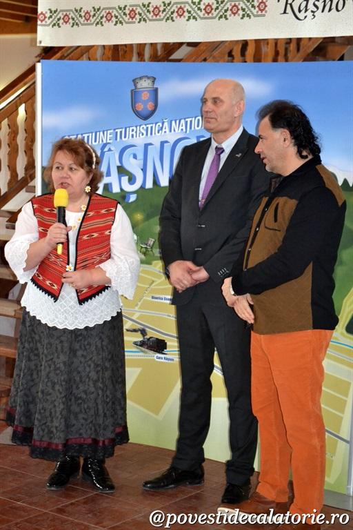 Rasnov Turism Rural (217)