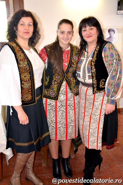 Rasnov Turism Rural (230)