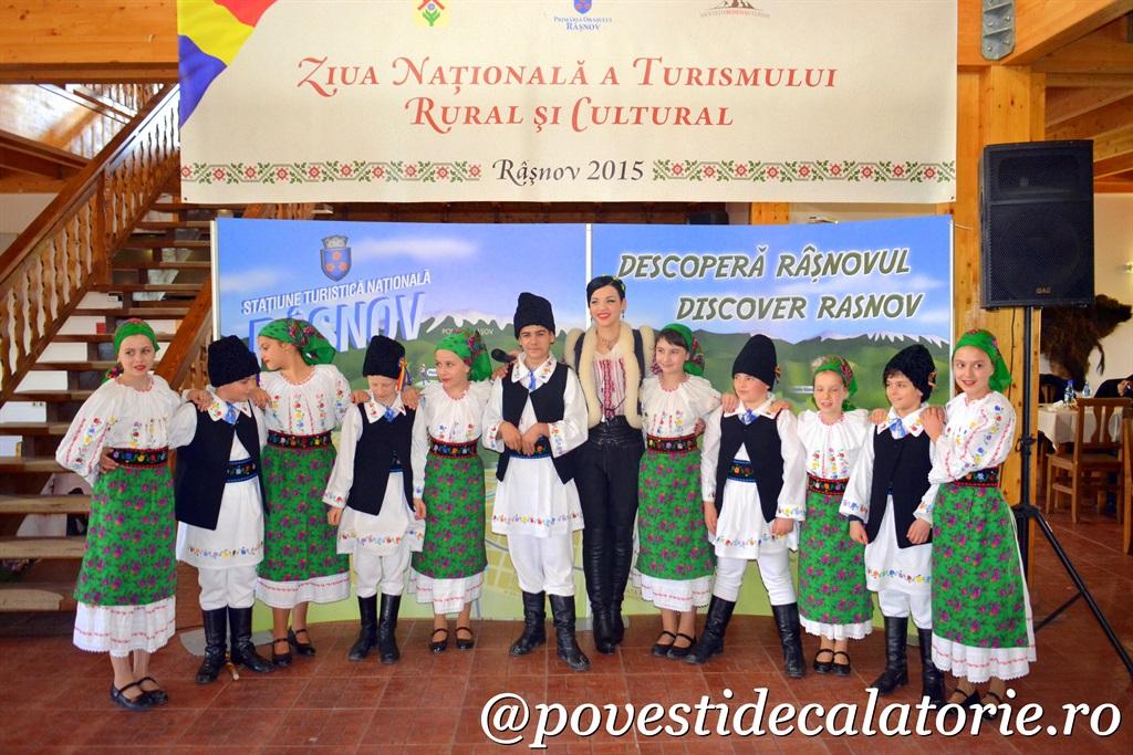 Rasnov Turism Rural (235)