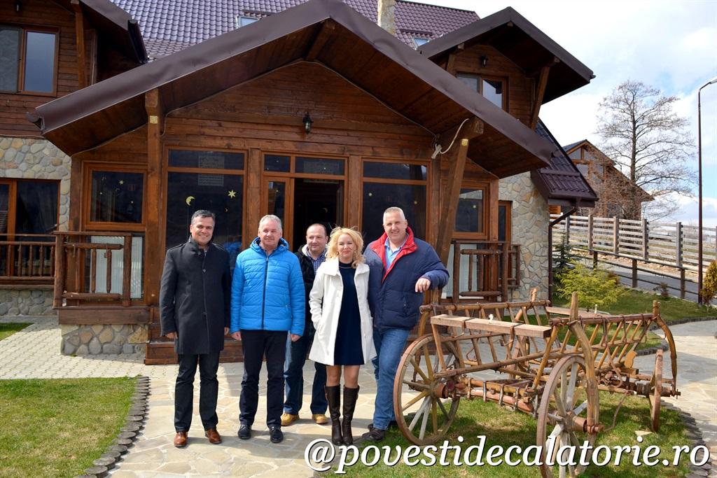 Rasnov Turism Rural (307)