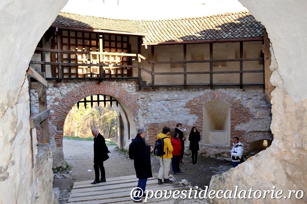 Rasnov Turism Rural (365)
