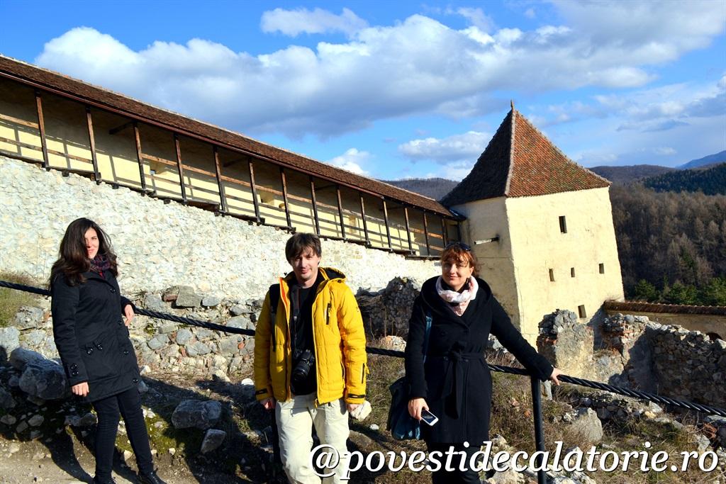 Rasnov Turism Rural (380)