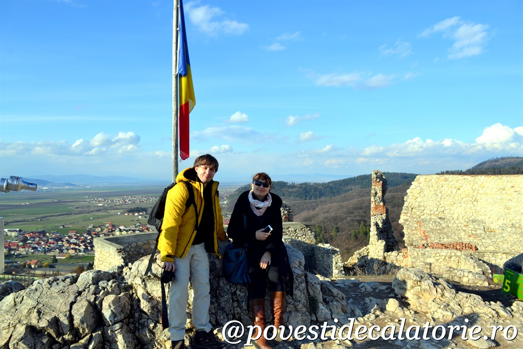 Rasnov Turism Rural (414)