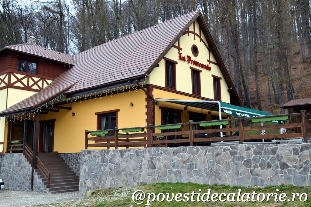 Rasnov Turism Rural (80)