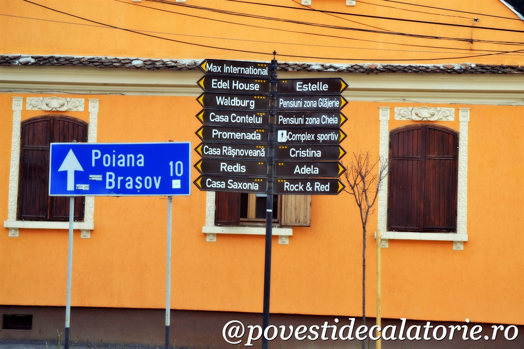 Rasnov Turism Rural (9)