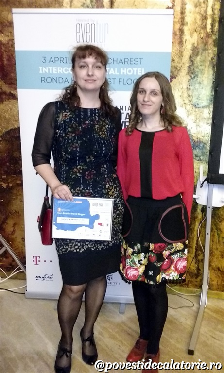 Romanian Digital Travel Awards (10)
