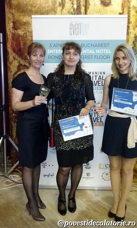 Romanian Digital Travel Awards (12)