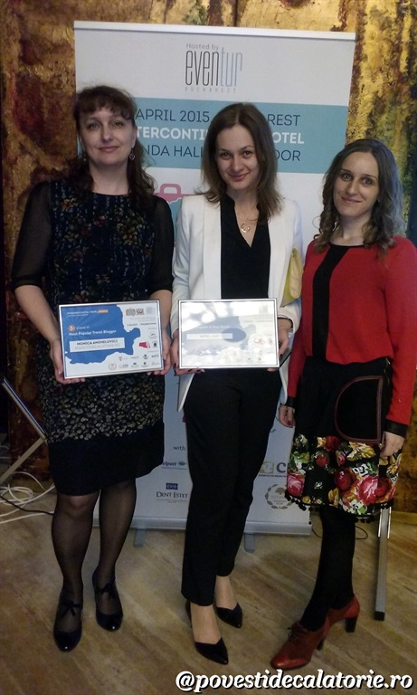 Romanian Digital Travel Awards (15)