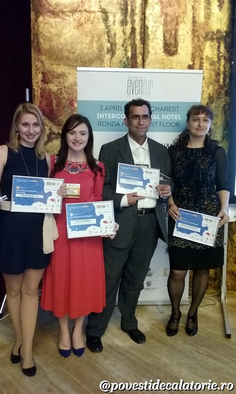 Romanian Digital Travel Awards (18)