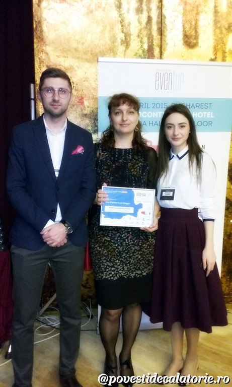 Romanian Digital Travel Awards (8)