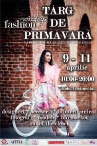 fashion-fridays-fair-targ-de-primavara-i111319