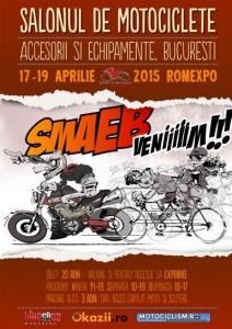 salonul-de-motociclete-accesorii-si-echipamente-smaeb-2015-i109957