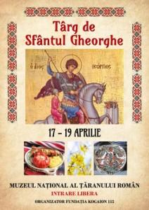 targ-de-sfantul-gheorghe-i111675