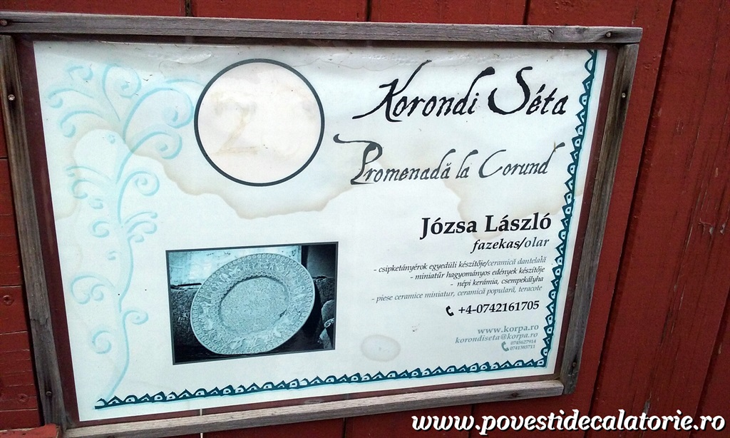 Ceramica Corund (12)
