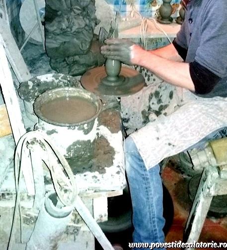 Ceramica Corund (16)-001