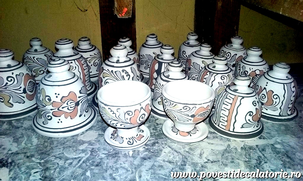 Ceramica Corund (19)