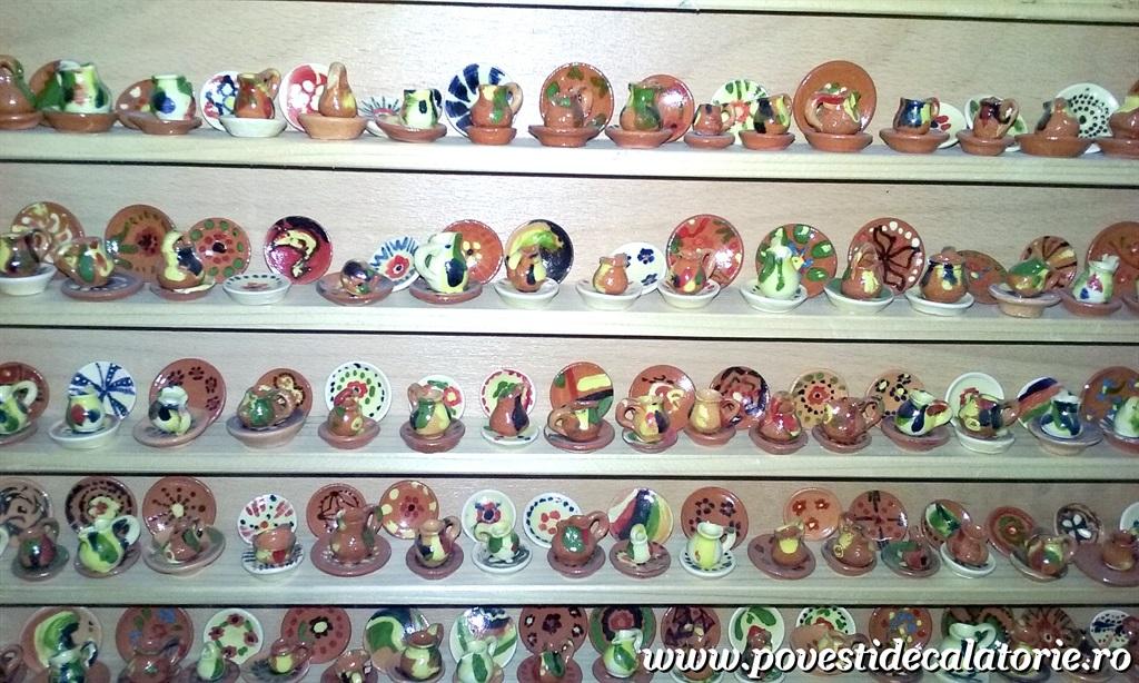 Ceramica Corund (2)