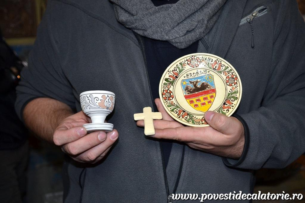 Ceramica de Corund (10)