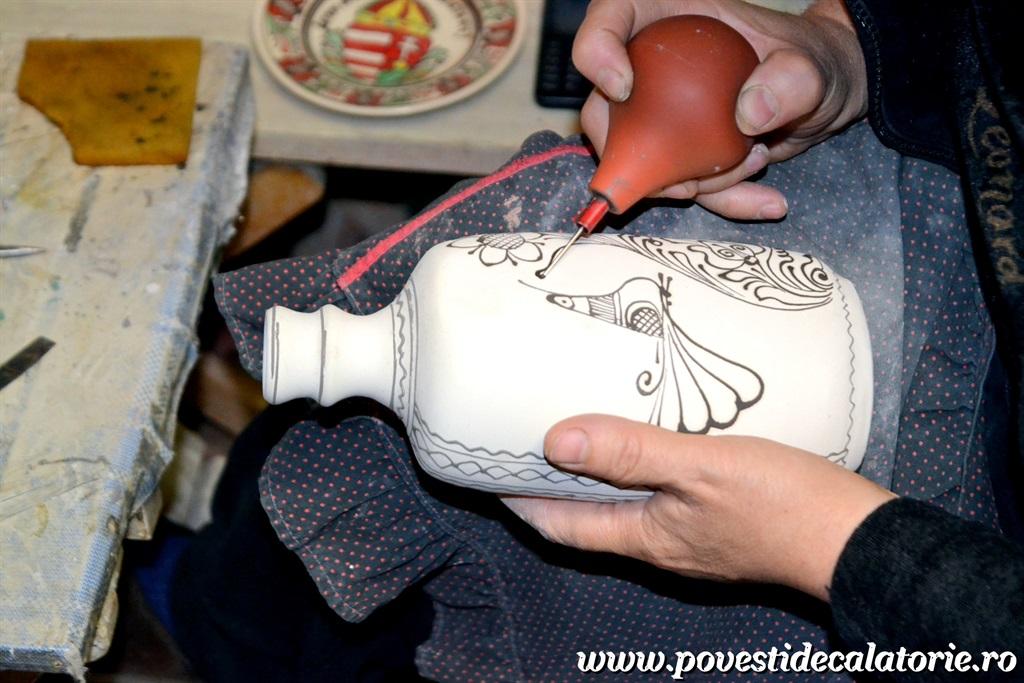 Ceramica de Corund (13)