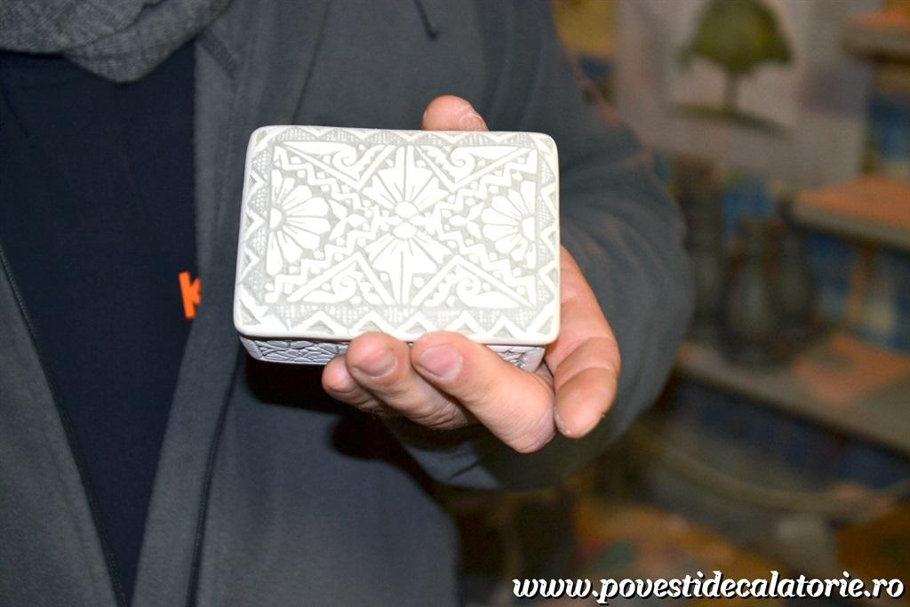 Ceramica de Corund (15)