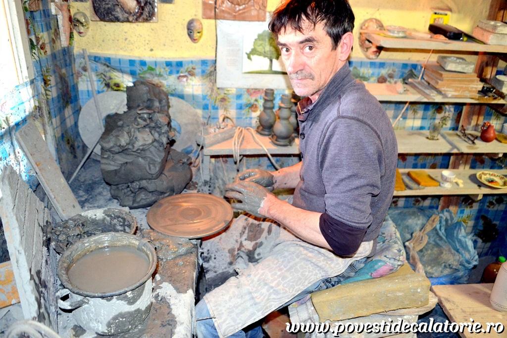 Ceramica de Corund (16)