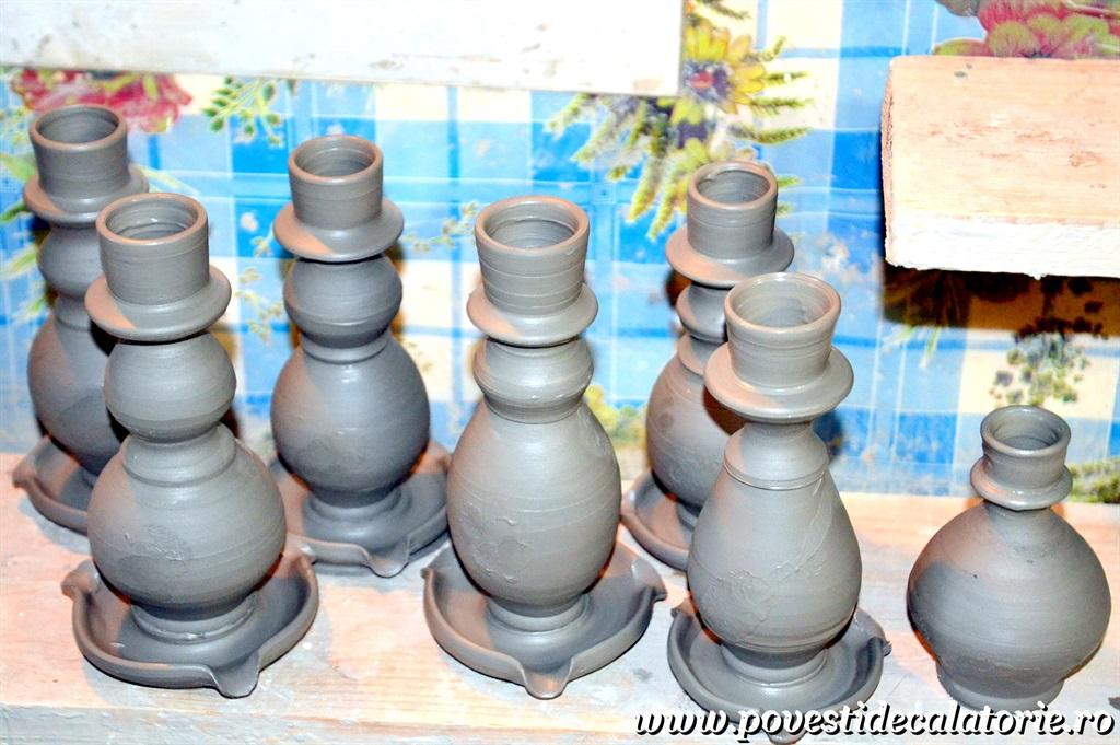 Ceramica de Corund (17)