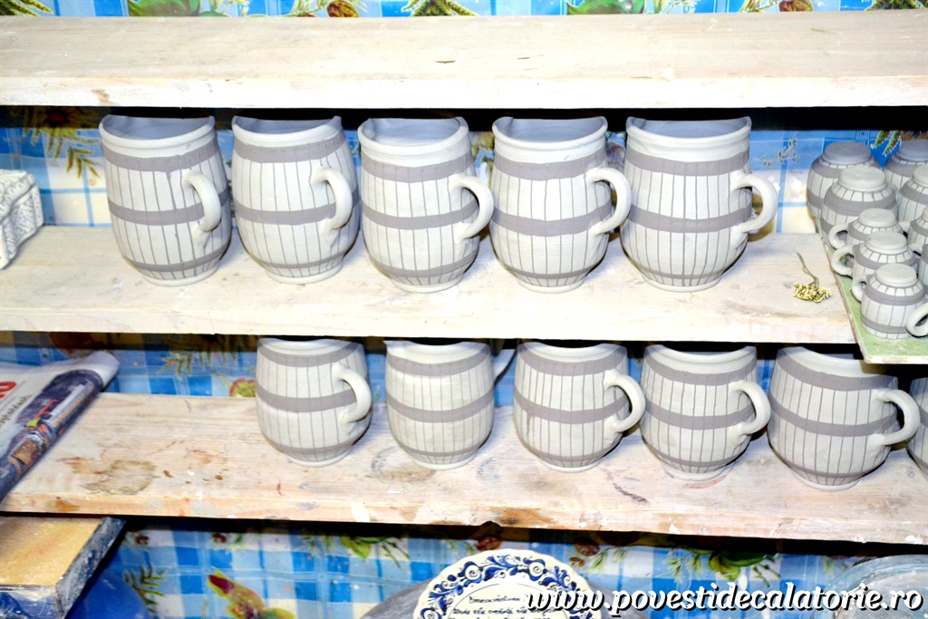 Ceramica de Corund (18)