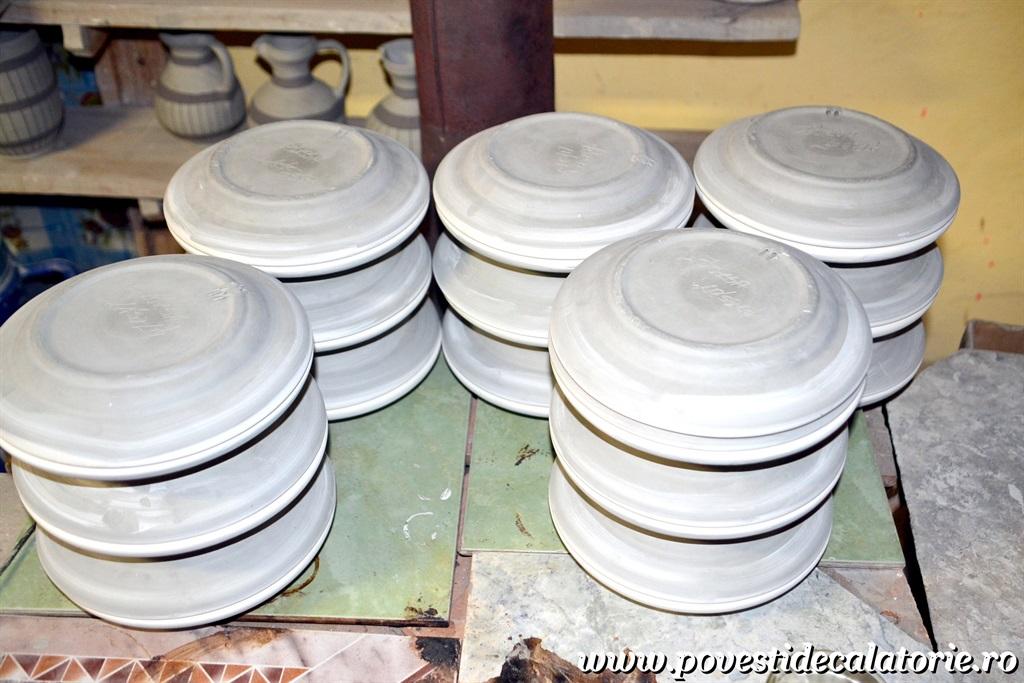 Ceramica de Corund (19)