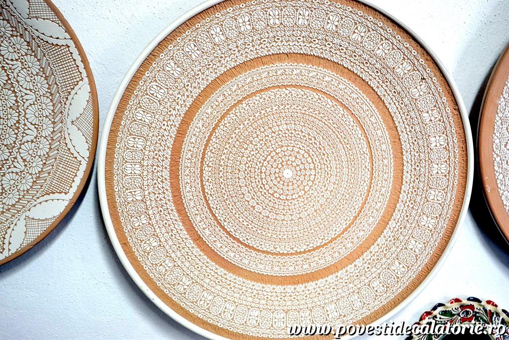 Ceramica de Corund (33)