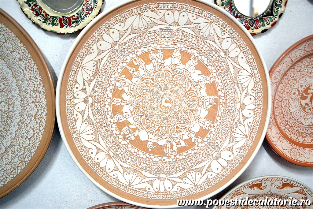 Ceramica de Corund (34)