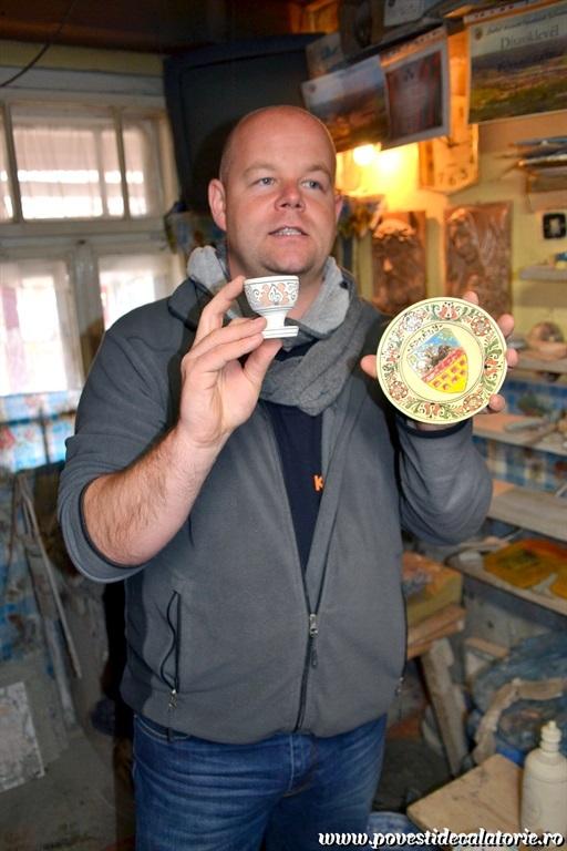 Ceramica de Corund (4)