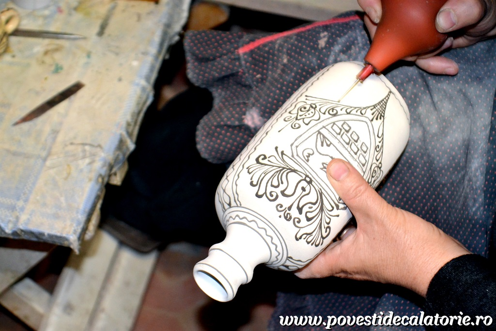 Ceramica de Corund (6)